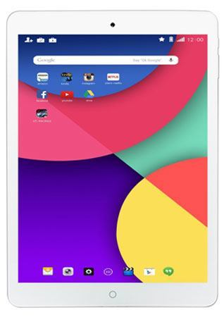Inexpensive Tablet Dragon Touch E97