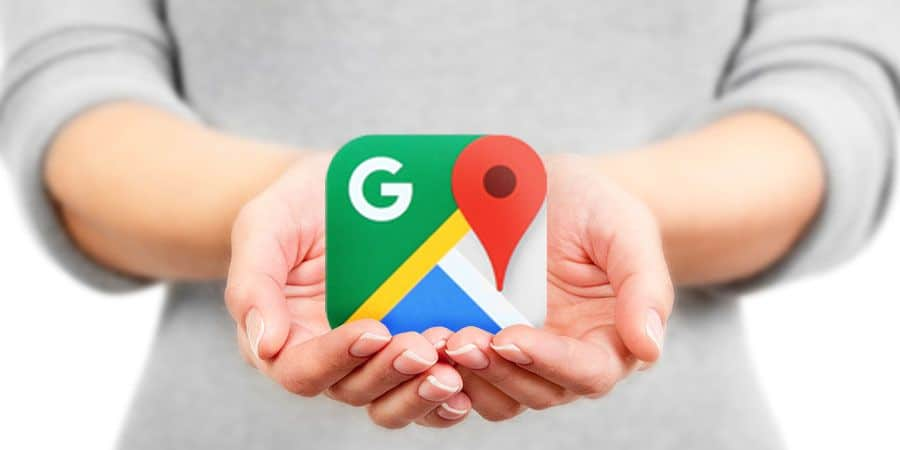 Get Google Reviews for Your Business